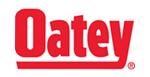Oatey Company