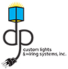 D&P Custom Lights & Wiring Systems, Inc.