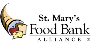 St-Mary-food-bank