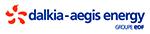 Dalkia-Aegis-Groupe
