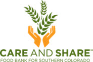 Colorado Care and Share Food Bank