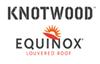 Knotwood Equinox