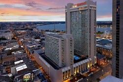 New-Orleans-Marriott